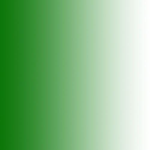 colorama-130-fundal-pvc-degrade-white-green-110x170-21460