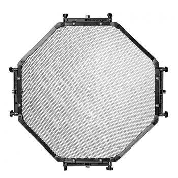 elinchrom-26021-el-softlite-grid-grid-pentru-reflectoarele-de-44cm-26166-26168-21475