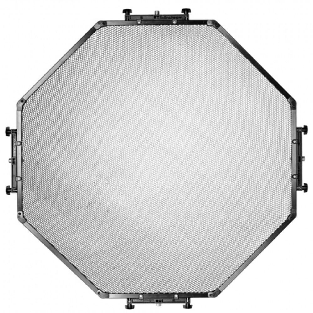 elinchrom-26023-el-softlite-grid-grid-pentru-reflectoarele-de-70cm-26167-26169-21476