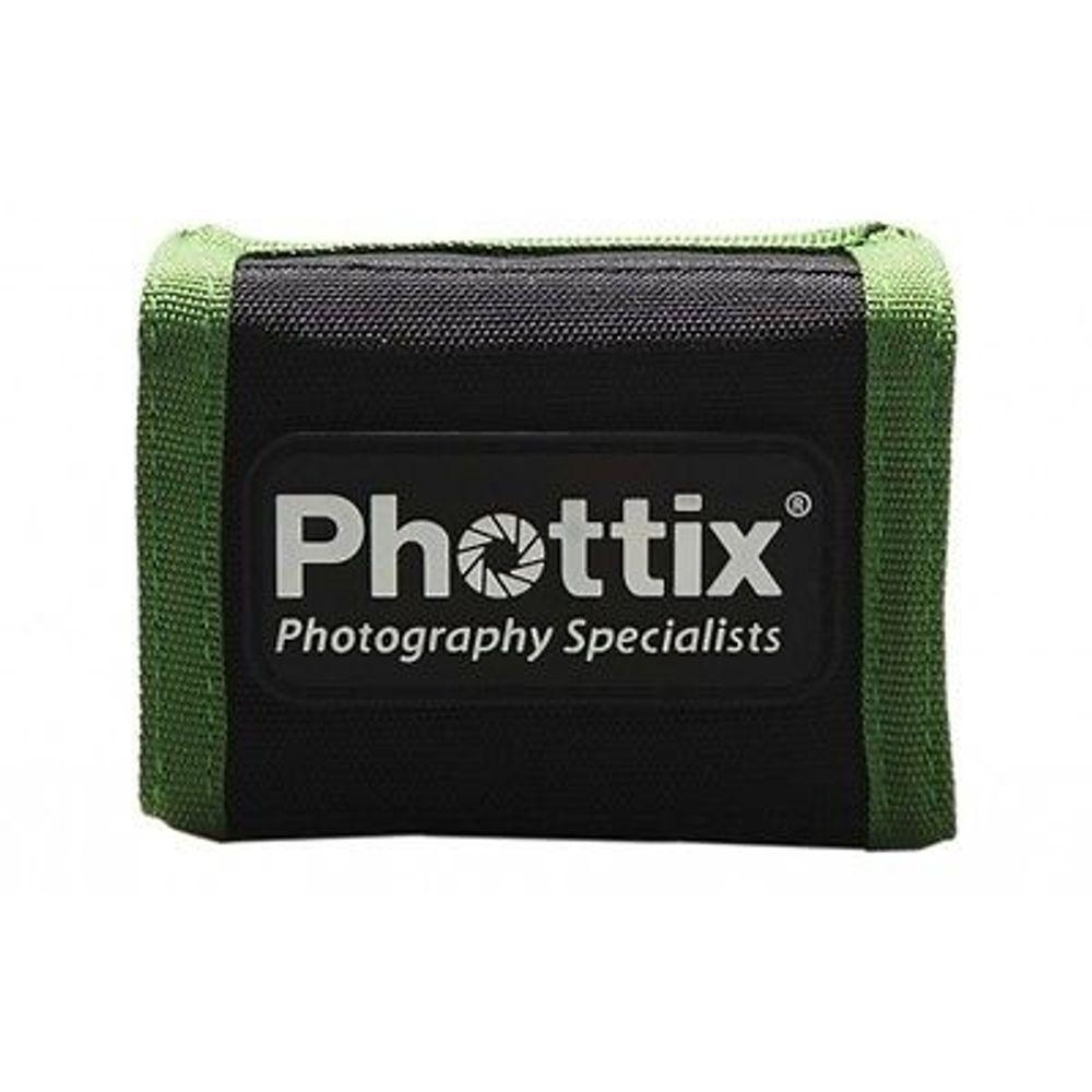 phottix-husa-pentru-8-acumulatori-r6--aa--negru---verde-44258-879