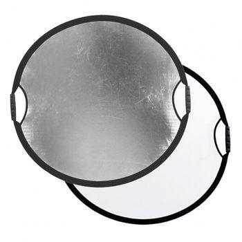 sunbounce-sun-mover-silver-white-sm8-810-21600