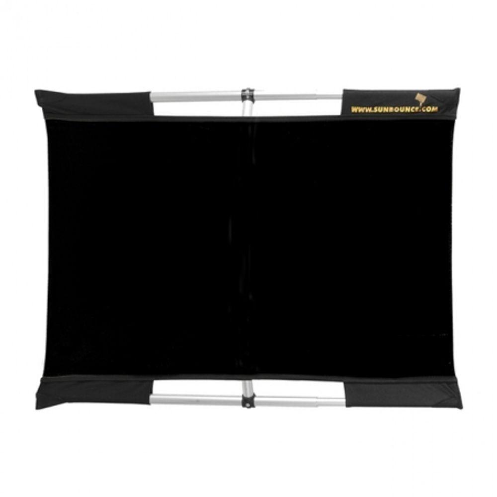 sunbounce-micro-mini-sun-bounce-kit-alb-negru-1mm-m40-21602
