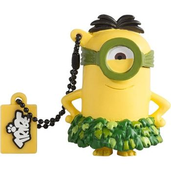 stick-usb-minions-au-naturel-8gb-44382-238