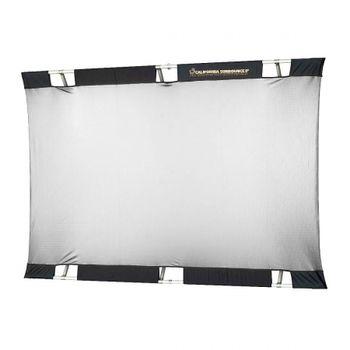 sunbounce-pro-sun-bounce-kit-silver-white-200-210-21607