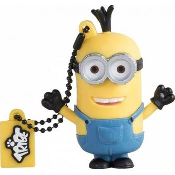 minions-bob-8gb-stick-usb-44385-564