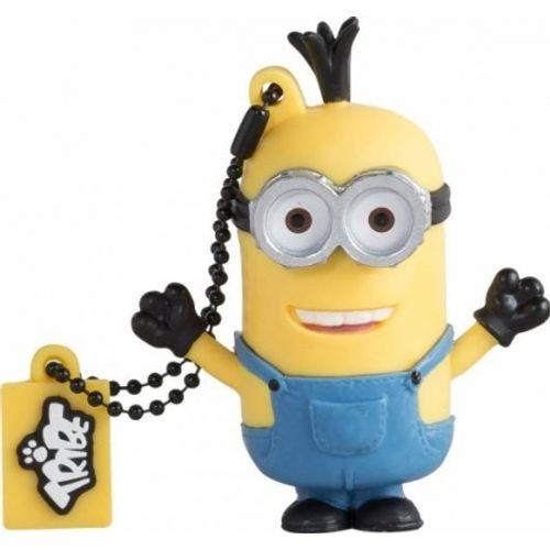 minions-bob-8gb-stick-usb-44385-564