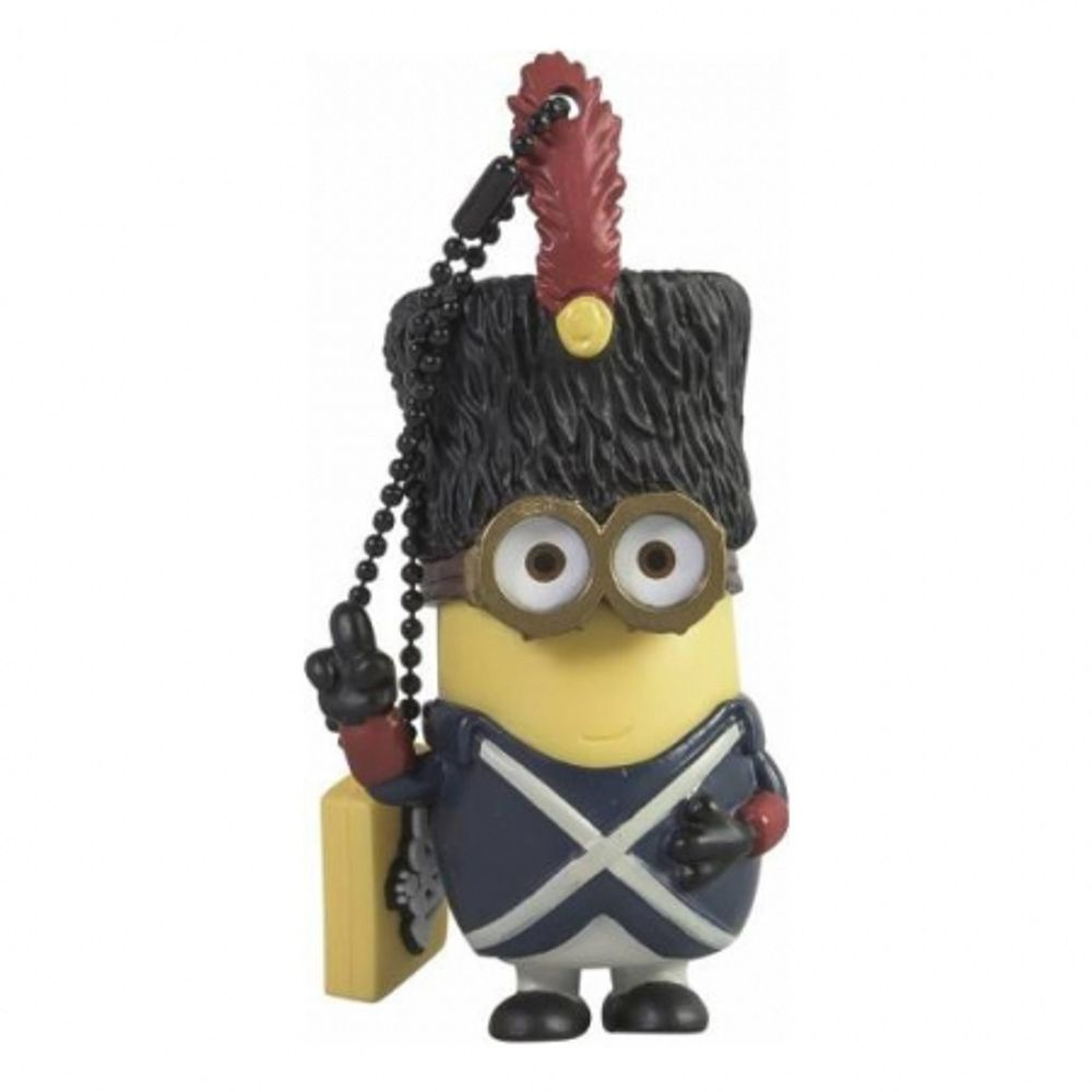 tribe-minions-vive-le-minion-8gb-stick-usb-44387-506