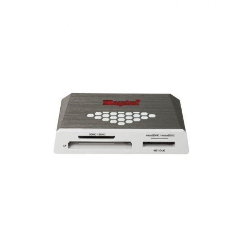 kingston-fcr-hs4-card-reader-usb-3-0-high-speed-media-reader-44390-299