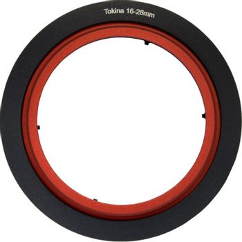 lee-filters-sw150-mark-ii-adaptor-pentru-tokina-16-28mm-44401-576