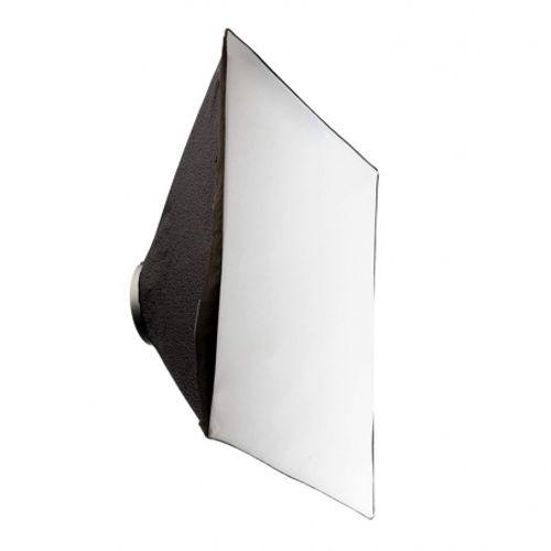 kast-softbox-60x60cm-pentru-blit-kast-ex-400-21632