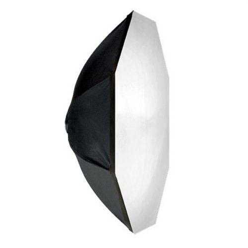kast-octobox-95cm-montura-universala-21633