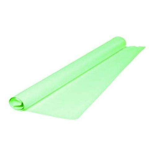 lastolite-chroma-green-vinyl-7781-2-75x6m-fundal-verde-vinilin-21693