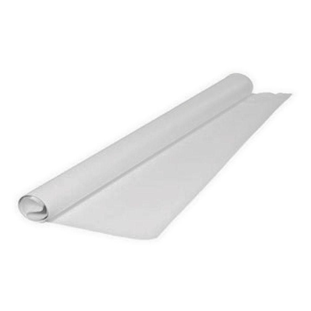 lastolite-grey-vinyl-7770-2-75x6m-fundal-gri-vinilin-21694