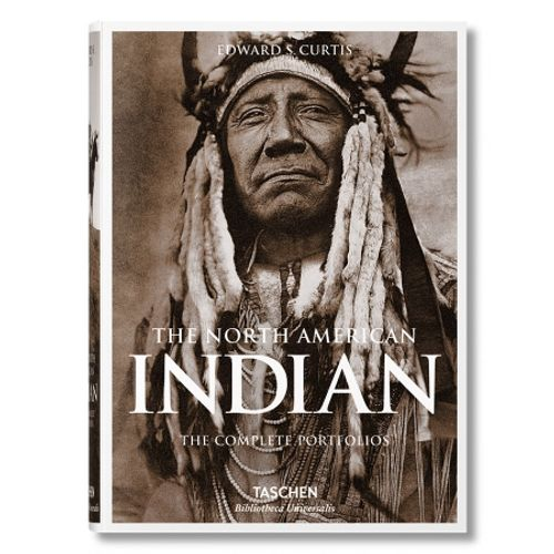 the-north-american-indian--the-complete-portfolios-edward-s--curtis-44415-845