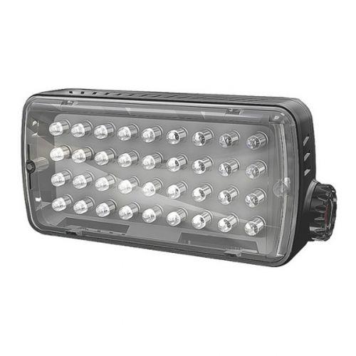 manfrotto-ml360-midi-36-lampa-cu-leduri-21748