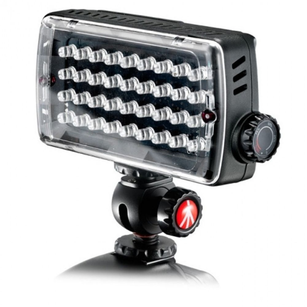 manfrotto-ml360hp-midi-plus-36-lampa-cu-leduri-21751-2