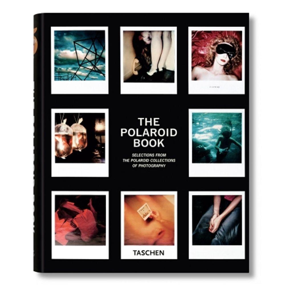 the-polaroid-book-44418-453-685
