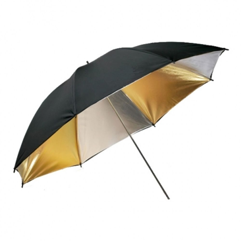 kast-kgsiu-40-100cm-umbrela-reflexie-gold-silver-21774