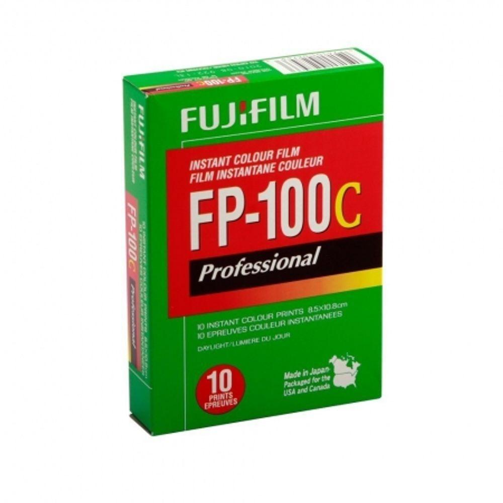 fujifilm-fp-100c-glossy-professional-film-instant-color--10-coli-8-5x10-8-cm--expirat-44421-687
