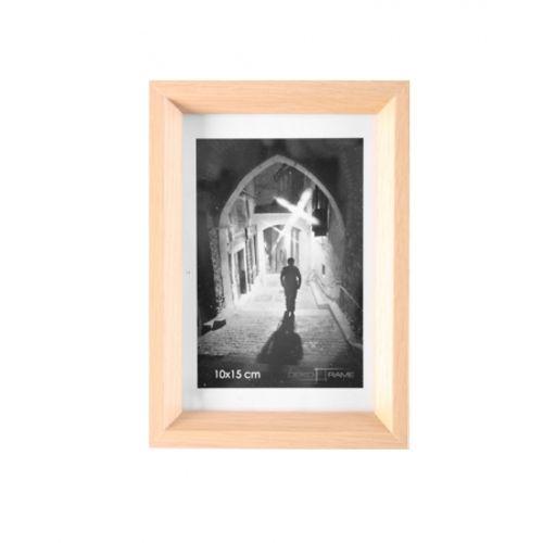 deko-rama-foto-10x15-cm-stejar-44428-218