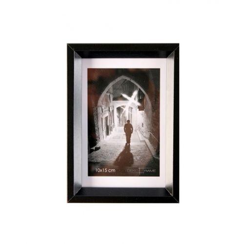 deko-rama-foto-10x15-cm-negru-44429-362