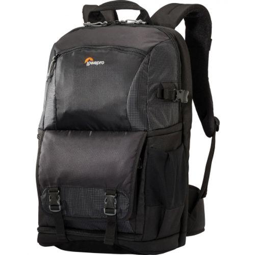 lowepro-fastpack-250-aw-ii-negru--44443-509