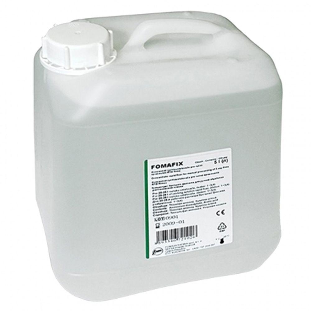 foma-fomafix-h-5l-fixator-film-si-hartie-alb-negru-5l-44502-454