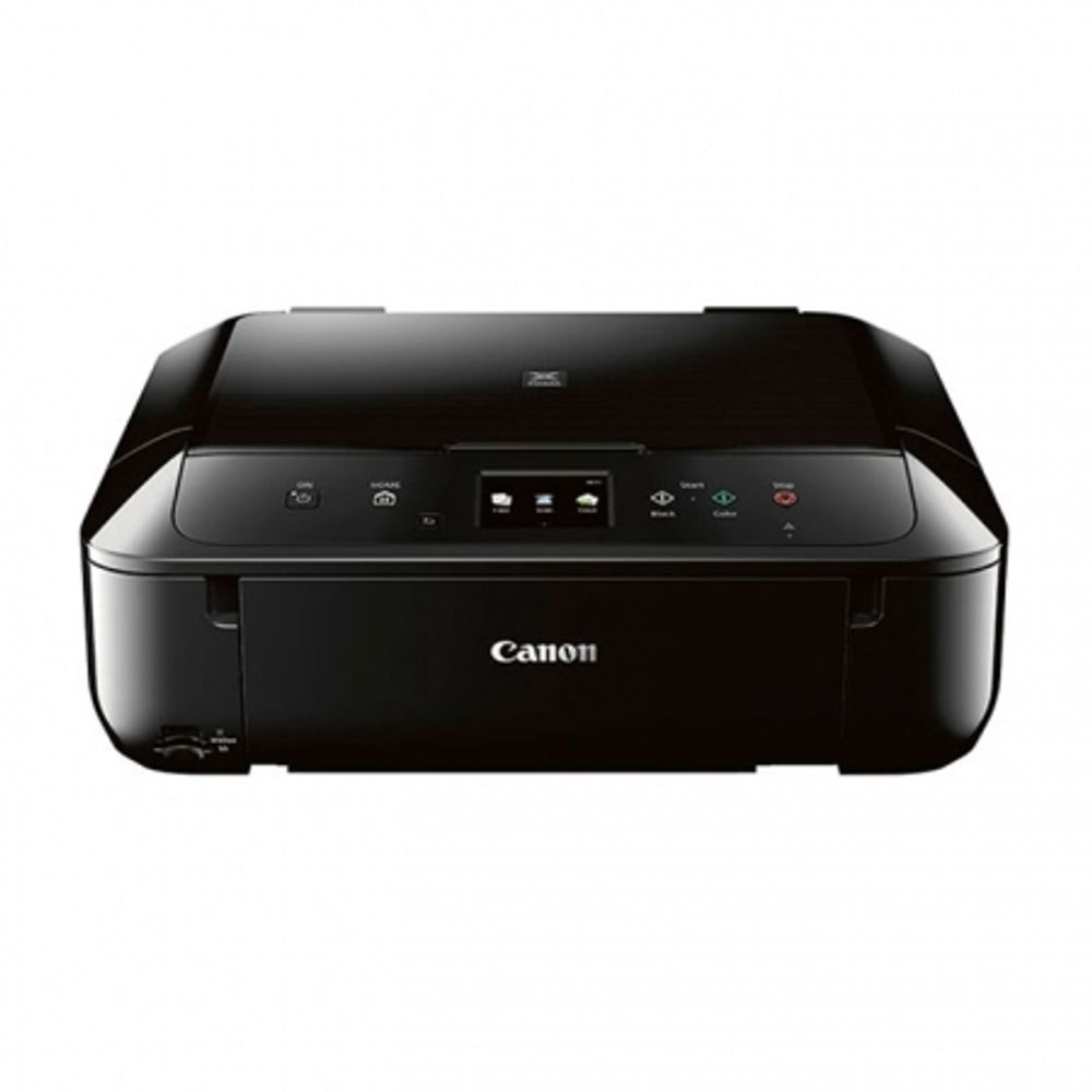 canon-pixma-mg6850-multifunctionala-a4-44525-331