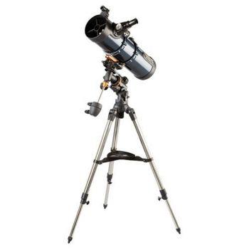 celestron-telescop-astro-master-130eq-44546-323