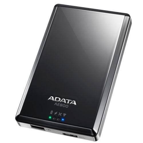 adata-ae800-dashdrive-air-hhd-500gb-acumulator-5200mah-negru-44553-379