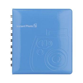 fujifilm-instax-mini-photo-album-albastru-44565-427