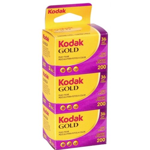 kodak-gold-200-135-36-set-3-filme-44723-190