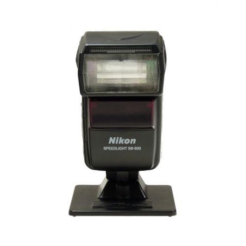 sh-blit-nikon-sb600-sh125020570-44729-699