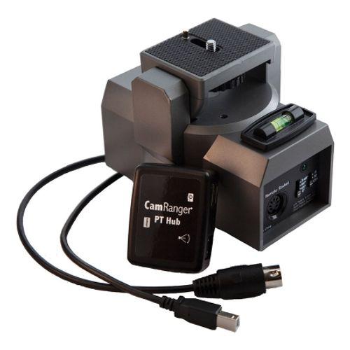 camranger-kit-pt-hub-si-cap-motorizat-mp-360-44735-641