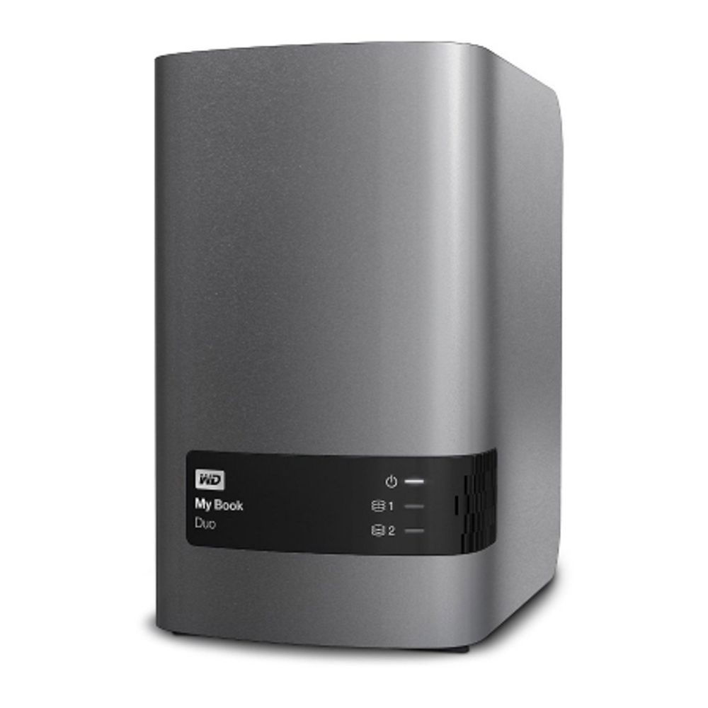 wd-my-book-duo-12tb-hdd-extern-usb-3-0-charcoal-44761-671