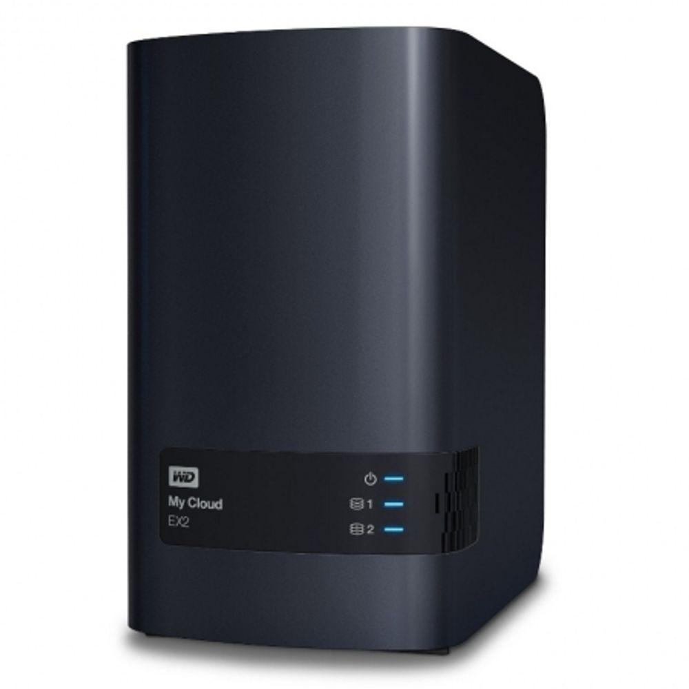 wd-my-cloud-ex2-8tb--raid--network-attached-storage-hdd-extern-usb-3-0-44766-203