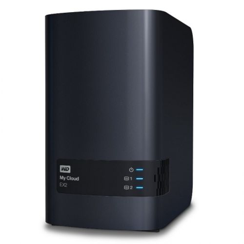 wd-my-cloud-ex2-10tb--raid--network-attached-storage-hdd-extern-usb-3-0-44767-972