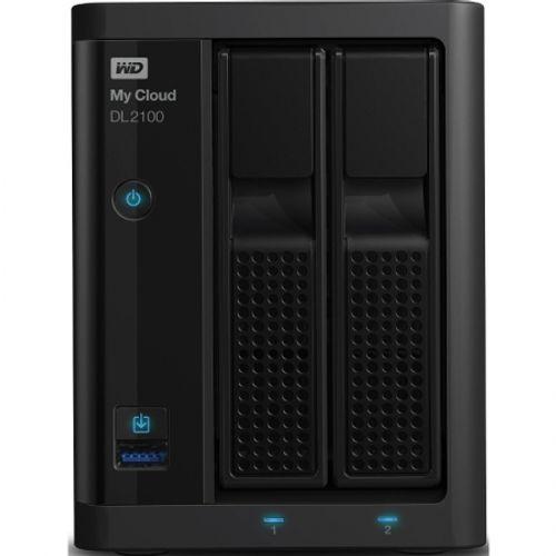 wd-my-cloud-dl2100-12tb-raid-network-attached-storage-44770-565