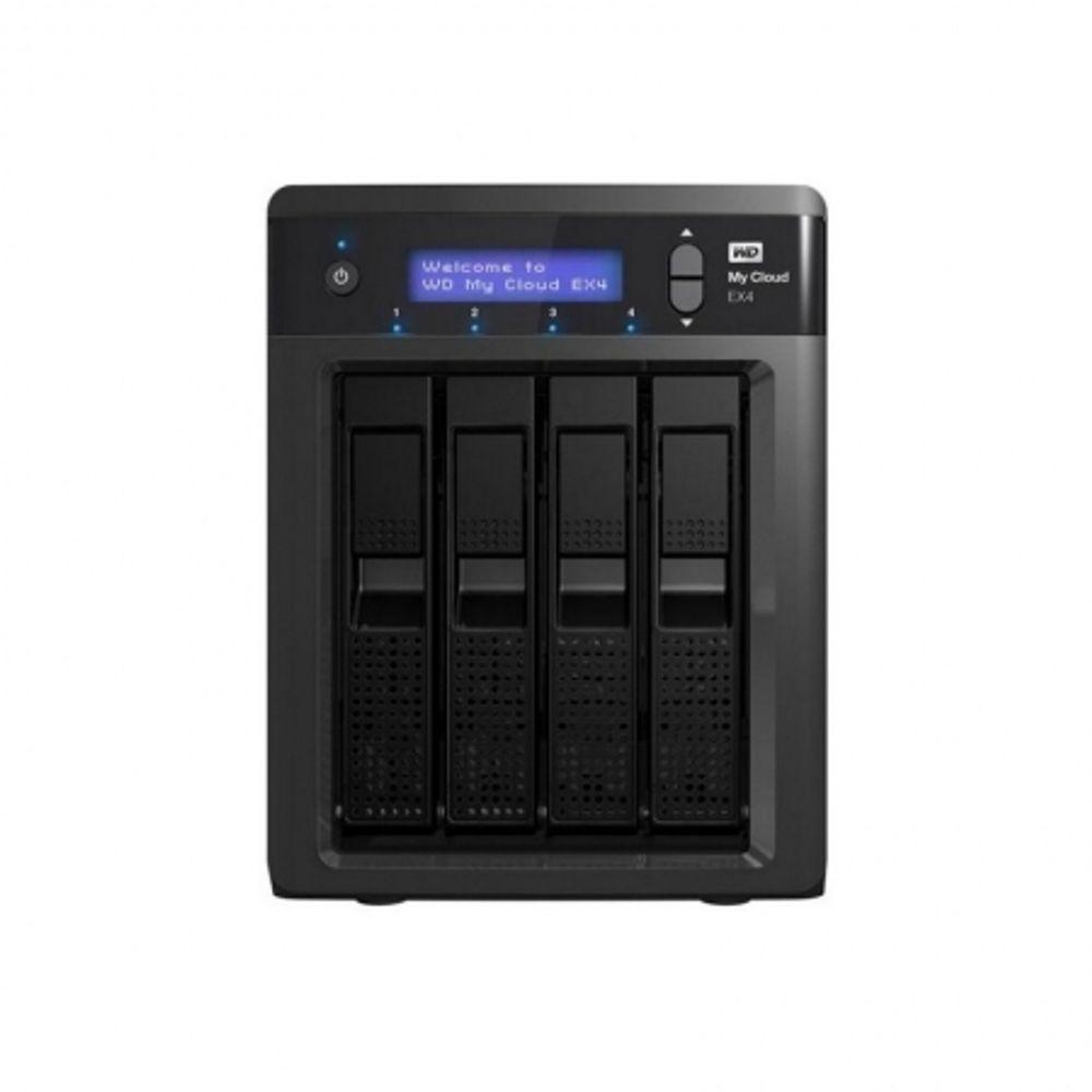 wd-my-cloud-ex4-8tb-raid-network-attached-storage-44771-371