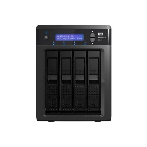 wd-my-cloud-ex4-12tb-raid-network-attached-storage-44772-431