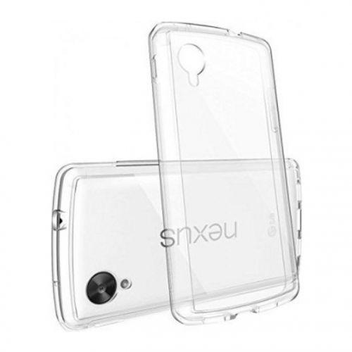 tempered-glass-husa-slim-nexus-5-transparenta-44795-854
