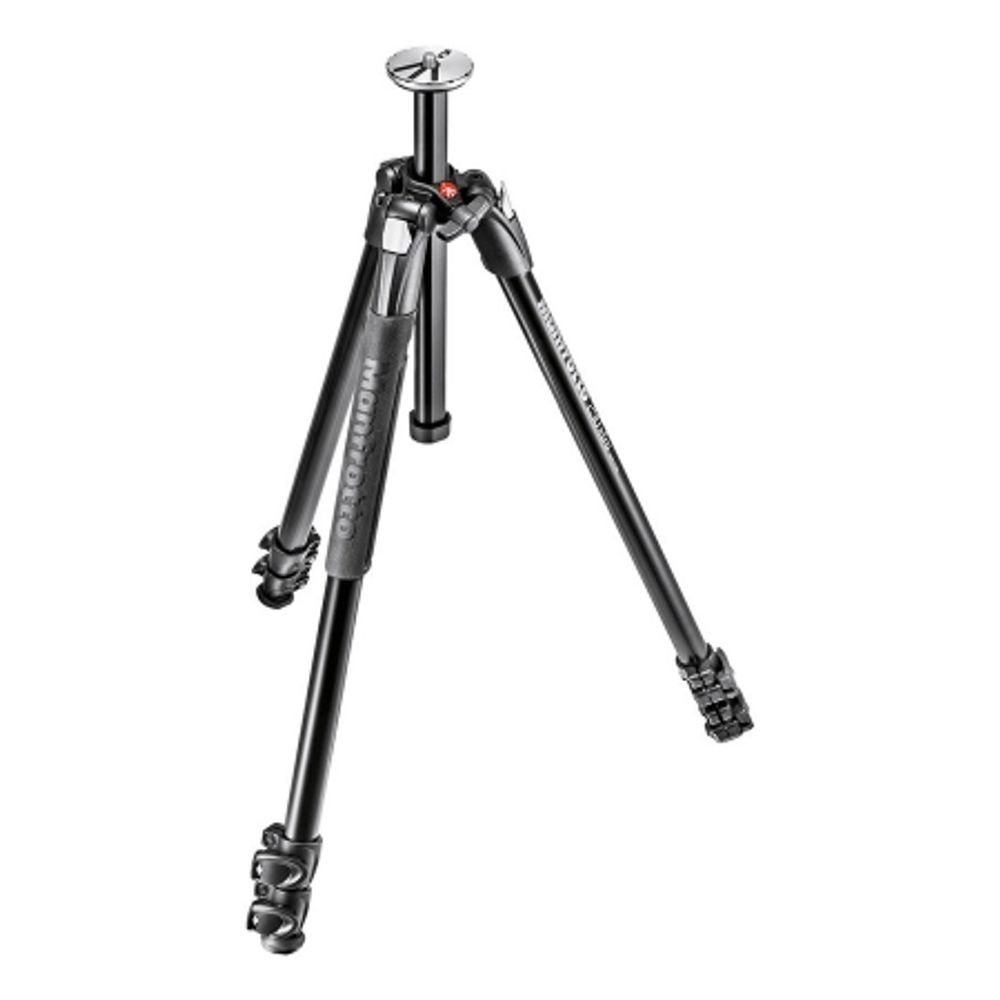 manfrotto-mt290xta3-trepied-foto-aluminiu-44859-133