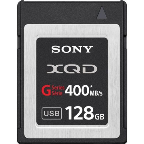 sony-xqd-128gb-seria-g-400mb-s-44919-689