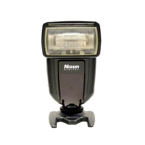 sh-nissin-di700-blit-pentru-nikon-sn125020995-45104-464
