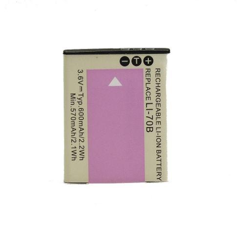 power3000-pl133b-335-acumulator-replace-tip-li-70b-pt-olympus-45108-335