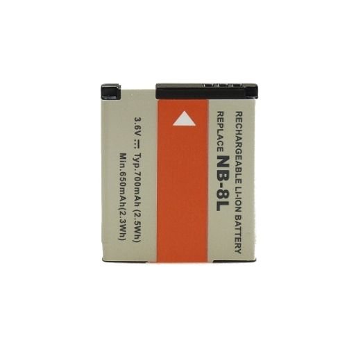 power3000-plw381-533--pl381-acumulator-replace-tip-canon-nb-8l--3-6v-740mah-45109-659