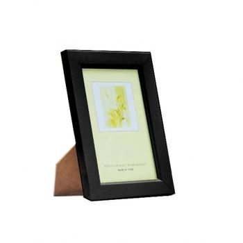 kathay-photo-frame-solid-color-black-10x15-45301-452