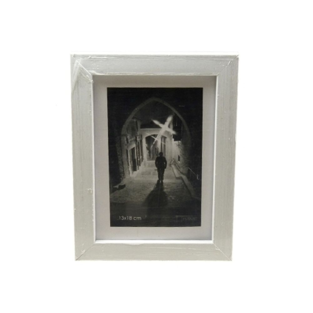 kathay-photo-frame-solid-color-white-13x18-45304-792