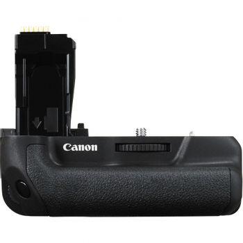 canon-bg-e18-grip-pentru-750d-760d-45364-2