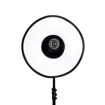phottix-aether-collapsible-ring-flash-adapter-45366-41